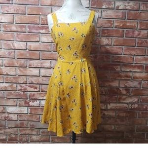 Wild Fable Mini Dress